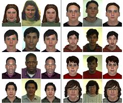 Code/Data - Reuben Farrugia - University of Malta