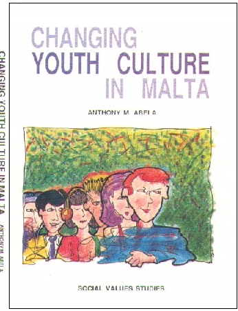 youth culture changes our appearance Pop culture: the destruction of a generation march 11 dexter has had a negative influence on the youth of america and it continues harm our culture.